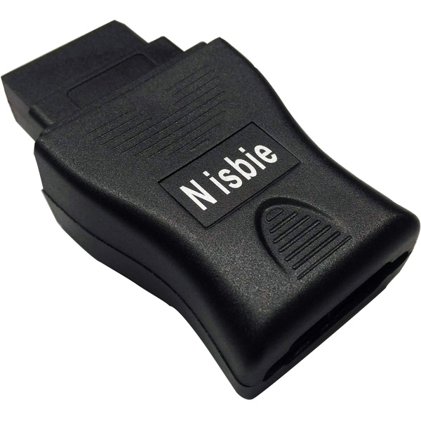 Nisbie Bluetooth BT3V24A
